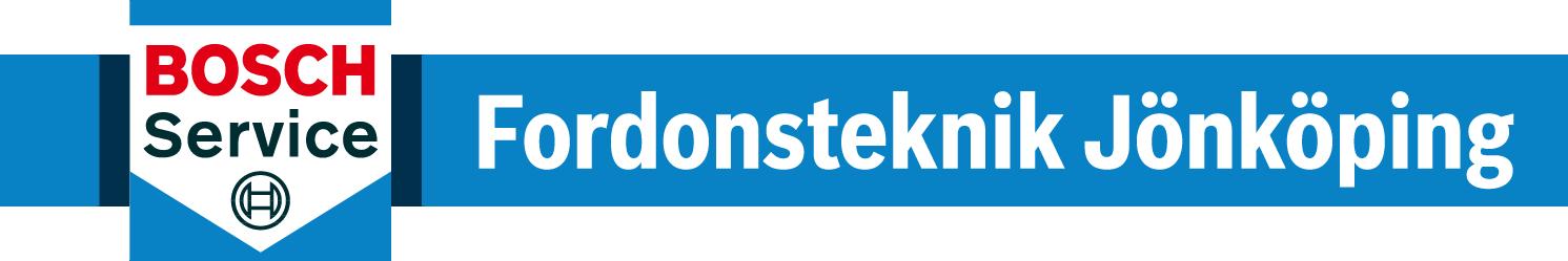 Fordonsteknik Jönköping AB